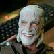 Аватар пользователя Chaosrover