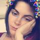 Аватар пользователя Kateiart