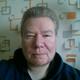 Аватар пользователя XOrion