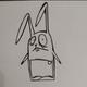 Аватар пользователя Kipreys