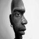Аватар пользователя XPEHKOPOTKOBAT