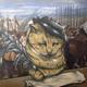 Аватар пользователя Cat.Cat