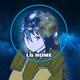 Аватар пользователя LeonardGOOG