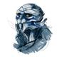 Аватар пользователя SolanaV