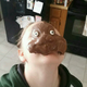 Аватар пользователя Schokoladenhase