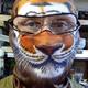 Аватар пользователя NickVick