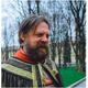 Аватар пользователя Dostoevskii