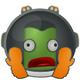 Аватар пользователя WonderCake