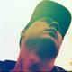 Аватар пользователя zveruga2