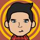 Аватар пользователя 3xth6