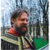 Dostoevskii