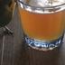PivovarBelarus