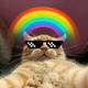 Аватар пользователя elyselisette