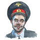 Аватар пользователя Yaakov