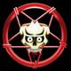 Аватар пользователя HellRiserRUS