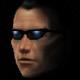 Аватар пользователя EKDN
