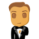 Аватар пользователя LawyerPikabu