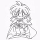 Аватар пользователя Coelurus