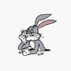 Аватар пользователя narkoman1988