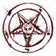 Аватар пользователя borhes.d