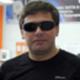 Аватар пользователя volzanin42