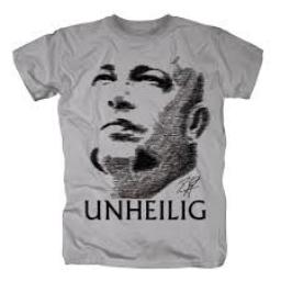 Unheili9