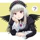 Аватар пользователя UMR3