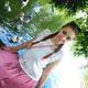 Аватар пользователя Natalika77
