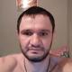 Аватар пользователя tsupich