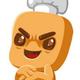 Аватар пользователя ibarbariska