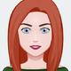 Аватар пользователя smusmumrik88