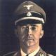 Аватар пользователя HeinrichHimmler
