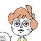 Аватар пользователя Joyk
