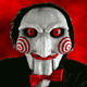 Аватар пользователя MichaelMyersSAW