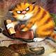 Аватар пользователя Xokoris