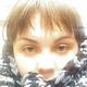 Аватар пользователя YaAnyya