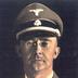 HeinrichHimmler