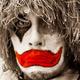 Аватар пользователя SadJokerOriginal