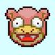Аватар пользователя Kostyurik