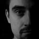 Аватар пользователя W.Messerschmitt
