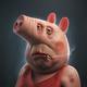 Аватар пользователя Nischebrodka1