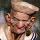 Аватар пользователя Wov4ik