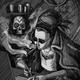 Аватар пользователя WolkRisovalshic