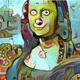 Аватар пользователя sasharulit