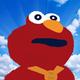 Аватар пользователя hlebysq