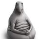 Аватар пользователя Gringoo88