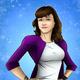 Аватар пользователя R9nn9