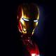 Аватар пользователя ProsecutorIP