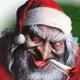 Аватар пользователя HighliBadSanta