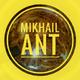 Аватар пользователя MikhailAnt